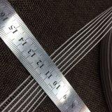 女性のスカートのドレッシングのための新式の伸縮性があるテープ