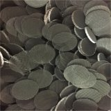 Aluminium 3003 (HR545) d'alliage d'âme en nid d'abeilles