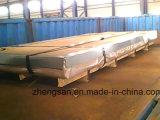 1mm profondément 304 prix de plaque de feuille de l'acier inoxydable 316L 430
