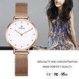OEM van Shenzhen de Fabriek van het Horloge, Goedkope In het groot Horloges 71129 van Producten maken-in-China