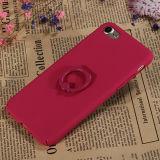 Het hete Geval van de Telefoon van de Houder van de Dekking van de Verkoop Volledige Kleurrijke voor iPhone 7/7 plus