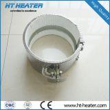 Konstante Heizungs-elektrische keramische Band-Heizung