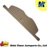 De Plank van het Pakket van pvc voor Acura Mdx 07-13
