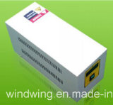Sistema verticale domestico di fuori-Griglia del generatore di turbina del vento di uso 1000W