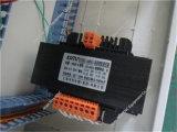 De Chinese Nieuwe Rendabele CNC van de Steen Snijdende Machine van de Hulp van de Gravure