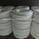 20m isolierten Klimaanlagen-kupfernes Gefäß im Paar-Ring