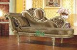 木製のBeach ChairかChaise Lounge (YF-D700A)