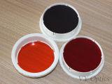 Color Filter lentille optique