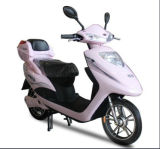 Мотоцикл дешевого мотоцикла цены e миниый электрический для сбывания