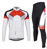 Противостатический велосипедист резвится куртка спортов Jackets&Motorbike