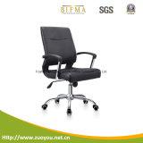 Cadeira 2016 da tarefa do plutônio (B631-1)