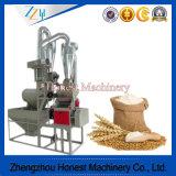 A melhor máquina de venda da fábrica de moagem do trigo