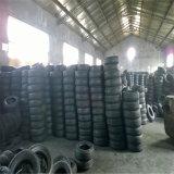 Toptyre vom China-Reifen-Hersteller Brandtruck Gummireifen (295/80R22.5)