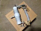 Passare il supporto del fusibile del Disconnector, 12 chilovolt - 100 ampère, senza scivolo dell'arco