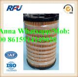 filtro da combustibile 26560163 10000-00339 per Perkins Fg Wilson (26560163, 10000-00339)
