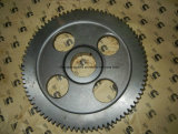 Cummins Camshaft Gear (206747) per Ccec Engine Parte