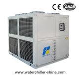 Shenzhen ha raffreddato la macchina dell'acqua per l'industria di plastica