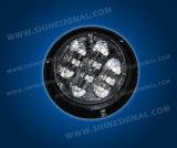 Baliza Emergency do diodo emissor de luz da montagem da superfície do veículo (S27)