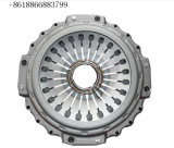 Sinotruck HOWO Truck Scania Spare Parts Clutch Disc Sachs