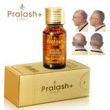 Cosmética crecimiento del pelo puro aceite esencial Prolash +