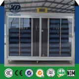 高品質の豆の発生機械Xd-400m