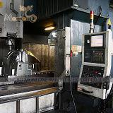 Modelagem por injeção plástica elétrica High-Precision de aparelho electrodoméstico (MLIE-PIM001)