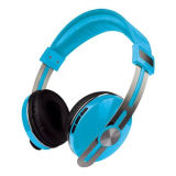 Sport stéréo en métal neuf exécutant l'écouteur sans fil d'écouteur de Bluetooth V4.1