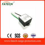 Fatech Novo Produto LED Street Light Surge Protector 20KA