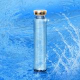 OEMは自然な生物抽出の血清オイル制御血清24kの金の血清の化粧品をきつく締めるAzelaic酸の血清の気孔を整備する