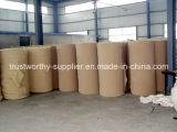 Tissu automobile de tapis de polyester pour la décoration intérieure de véhicule