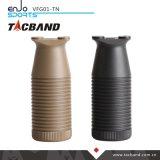 Pinsa anteriore verticale tattica per Keymod - scompartimento Tan di Tacband di W/Storage