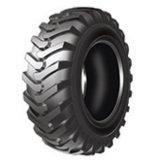 12.4-24 Pneu agricole de haut de ventes de force de préhension pneu de la qualité AGR