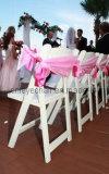 Openlucht Stoel van het Huwelijk/Plastic Stoel l-1 van het Huwelijk