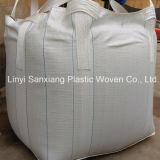 Sac enorme de pp Bag/PP grand/sac de tonne (pour sable, matériau de construction, produit chimique, engrais, farine, sucre etc.)