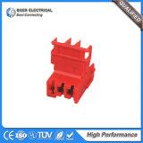 Connecteur de Molex pour les composants électriques de ajustement automatiques de système 44321-2211