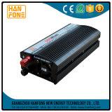 12V AC de C.C 220V inverseur d'entraînement de moteur à courant alternatif De 500 watts