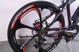 Bicicleta eléctrica 2015 del modelo nuevo con el motor 8fun (OKM-1355)