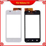 Malata I10 LCDの表示のための接触パネル