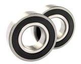 Teniendo Supply Profundo Fabricante Groove Ball Bearing 6407 2z