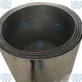 高品質の低価格のサファイアの成長の炉のタングステン/Molybdenumeの防熱装置スクリーンの熱の要素