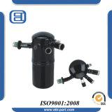 ISO 질 알루미늄 또는 강철 차 공기조화 필터