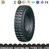 Qualitäts-Radial-LKW-Reifen (10.00R20)