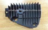 Piezas de la motocicleta de Keeway de la alta calidad (OUTLOOK125/150)