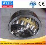 Wqk Bearing 22334mbc3 Spherical Roller Bearing
