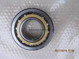 卸し売りメートルボールベアリング7313の高精度の角の接触のボールベアリング