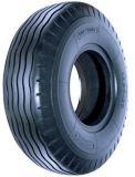 Verwendbar für Wüste und Loose Road OTR Tyre Sand Tyre