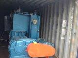 Machine/mélangeur en caoutchouc de fraisage hydrauliques internes de Banbury