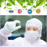 GMP zugelassene Karosserien-Gebäude-flüssige Kalziumkapsel