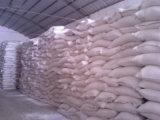 Natriumsilikofluorid Ssf 98.5%