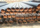 Kohlenstoffstahl-nahtloses Rohr API-5L ASTM A106 Gr. B